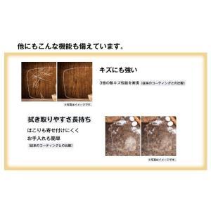 《度付きサングラス》【ORIGINAL SUNGLASSES-7902】カラーレンズ Nikon医療用レンズ 日本製レンズ 眼鏡 メガネ メガネ [ウエリントン](男女兼用) bonita 09