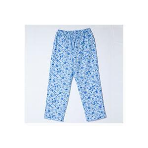 欲しかったパジャマの下 花柄3色組 bonita 04