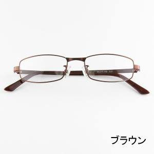 ブルーライトをカット 医療用フィルターレンズ PC用 眼鏡 めがね パソコンメガネ サプリサングラス FLEX MA-0004(男性用)|bonita|05