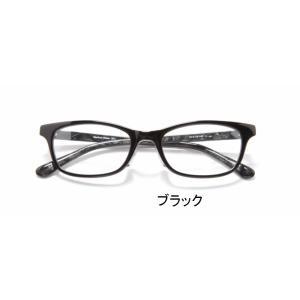 メガネ 眼鏡 めがね PC用 ブルー ライトをカット 医療用フィルターレンズ サプリサングラス Medical Glass (メディカルグラス)MG-301|bonita|06