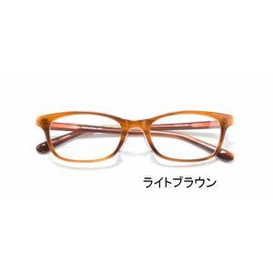 メガネ 眼鏡 めがね PC用 ブルー ライトをカット 医療用フィルターレンズ サプリサングラス Medical Glass (メディカルグラス)MG-301|bonita|07