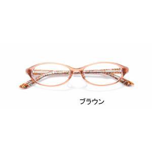 まぶしさ 眼精疲労軽減 白内障予防 医療用フィルターレンズ パソコンメガネ サプリサングラス Medical Glass (メディカルグラス)MG-302(男女兼用)|bonita|04