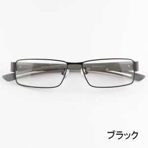 ブルーライトをカット 医療用フィルターレンズ PC用 眼鏡 めがね パソコンメガネ サプリサングラス Vision Moda(VM-0033)(男性用)|bonita|03