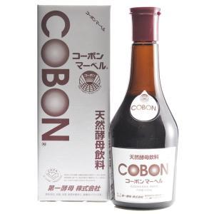 第一酵母 コーボンマーベル 525ml|bonraspail