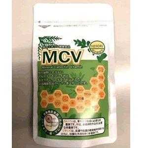 やつか MCV 40g(約2週間分)|bonraspail