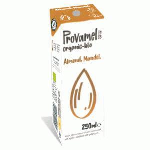 プロヴァメル オーガニック アーモンドミルク 250ml|bonraspail