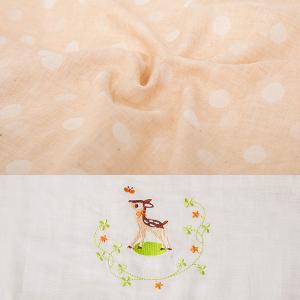 ベビー布団 セット 日本製オーガニックコットン洗えるベビー布団11点セット|bonreve|07