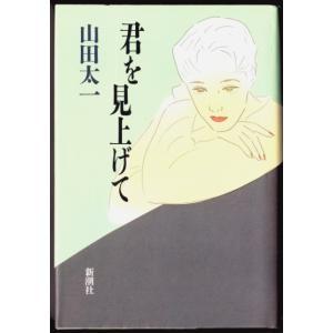 君を見上げて (山田太一/新潮社)|bontoban