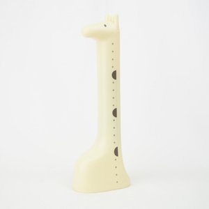 HASHY 身長ワカール かんたん計測 デジタル身長計|bonz|05