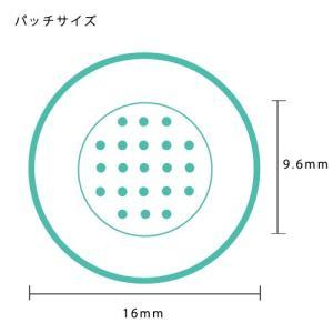 RAPHAS JAPAN アクロパス エーシーケアー acropass AC care ニキビケア bonz 08