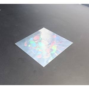 ビックリマン チョコ版 美品  第06弾 ヘッド 01 ブラックゼウス (画像あり)|bonzintei|05
