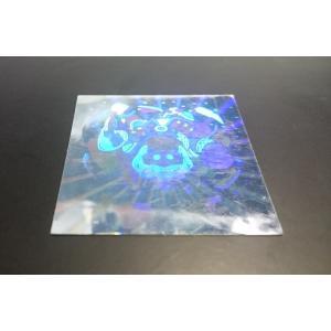 ビックリマン チョコ版 美品  第06弾 ヘッド 01 ブラックゼウス (画像あり)|bonzintei|07