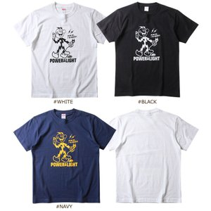 Tシャツ FAR EAST POWER COM...の詳細画像3