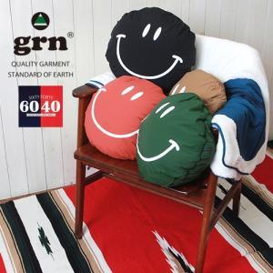 grn 60/40クロス クッション&ブランケット インテリア 2017 秋冬新作|boogiestyle
