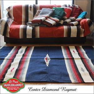 ■通常販売価格4,900円 (税込5,292円)  「EL PASO saddle blanket」...