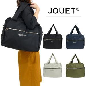 カジュアルをベースに、買ったときにはワクワクし持つだけで元気になれるようなバッグを目標に作られたブラ...