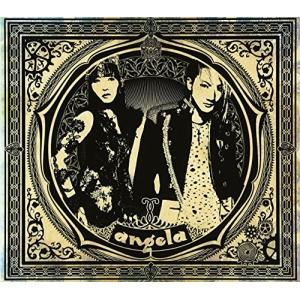 (CD)Spiral(初回限定盤)(DVD付)|book-station