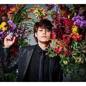 (CD)MAMORU_MIYANO_presents_M&M_THE_BEST<初回限定盤>【2CD+Blu-ray盤】|book-station
