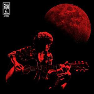 (CD)月が昇れば(初回限定盤)|book-station