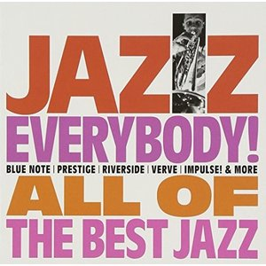 (CD)JAZZ_EVERYBODY!~ALL_OF_THE_BEST_JAZZ|book-station