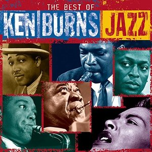 (CD)Best_of_Ken_Burns_Jazz|book-station