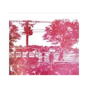 (CD)ハートレス_クラシックメモリー|book-station