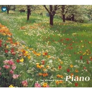 (CD)極上のクラシック6_ピアノBEST|book-station