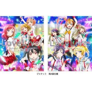 (Blu-ray)ラブライブ!_(Love_Live!_School_Idol_Project)__...