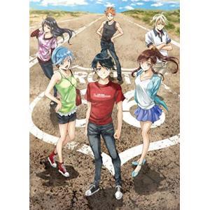(Blu-ray)風夏_Blu-ray_BOX_(初回仕様版)_(7_枚組)|book-station