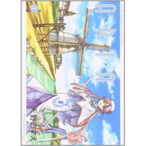 ARIA    1の商品画像|ナビ
