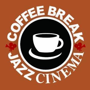 (CD)コーヒー・ブレイク・ジャズ・シネマ|book-station