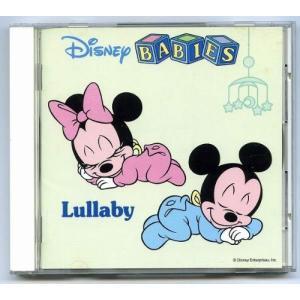 (CD)ディズニーベビー~弦楽四重奏で