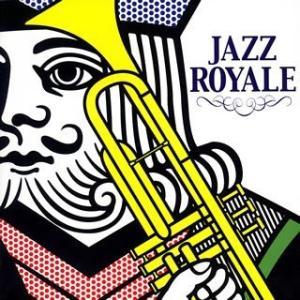 (CD)ジャズ・ロワイヤル|book-station