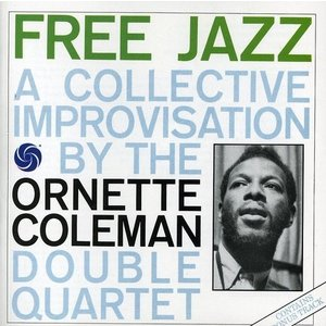 (CD)Free_Jazz|book-station