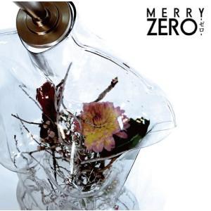 (CD)ZERO-ゼロ-