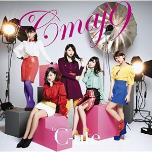 (CD)℃maj9(初回生産限定盤B)(Blu-ray_Disc付)|book-station