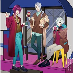 (CD)A3!__Blooming_WINTER_EP|book-station