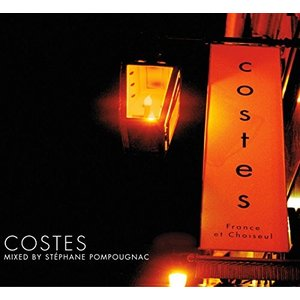(CD)Hotel_Costes|book-station