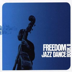 (CD)Freedom_Jazz_Dance_Book_II|book-station