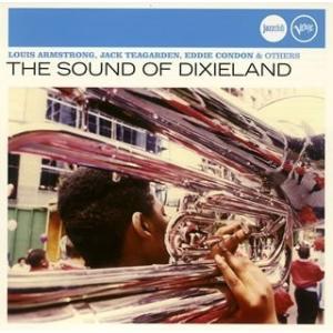 (CD)ジャズ・クラブ~サウンド・オブ・デキシーランド|book-station