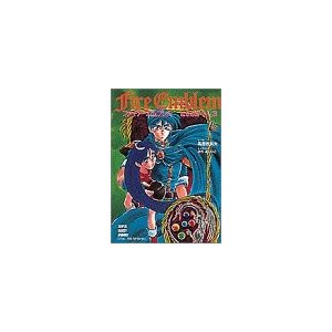 ※ 商品画像はイメージです。  ISBN/JAN/EAN:4094402233  コンディション:可...