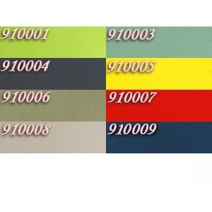 製本クロス 100cm巾 50cmカット判 4001〜4010 bookbuddy