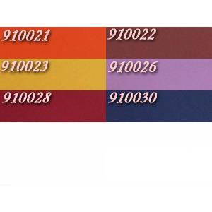 製本クロス 100cm巾 50cmカット判 4021〜4030 bookbuddy