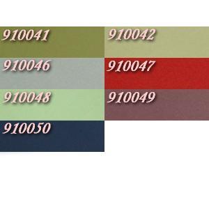 製本クロス 100cm巾 50cmカット判 4041〜4050 bookbuddy