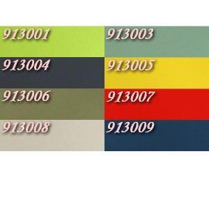 製本クロス 100cm巾 1m単位 4001〜4010 ※3〜5営業日出荷 bookbuddy