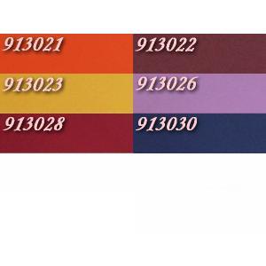 製本クロス 100cm巾 1m単位 4021〜4030 ※3〜5営業日出荷 bookbuddy