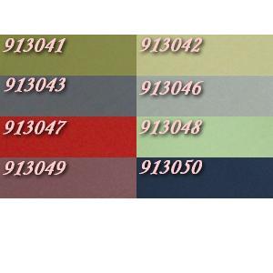 製本クロス 100cm巾 1m単位 4041〜4050 ※3〜5営業日出荷 bookbuddy