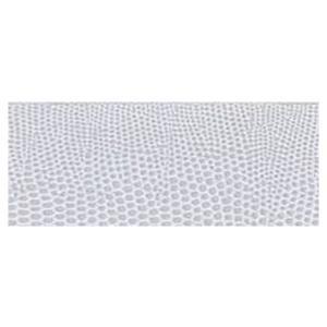 SKIVERTEX No.9168 500×680mm|bookbuddy