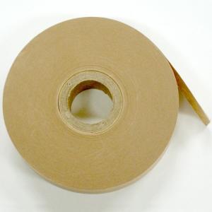 水貼り テープ クラフト 25mm×70m|bookbuddy