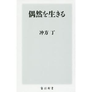 著:冲方丁 出版社:KADOKAWA 発行年月:2016年03月 シリーズ名等:角川新書 K−73